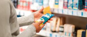 3 maneiras de melhorar a distribuição do mercado de saúde e bem-estar