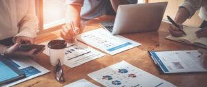 Como aplicar o Planejamento de Vendas e Operações na indústria farmacêutica