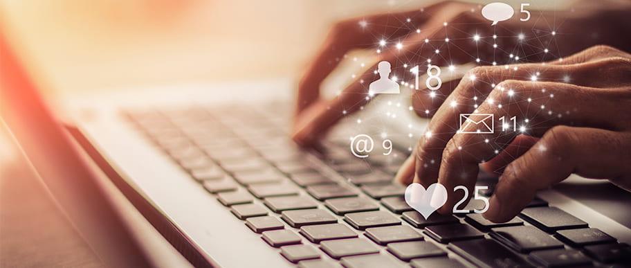 Como aumentar o sucesso no canal farma usando diferentes tipos de conectividade