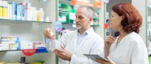 Relacionamento estruturado com PDV otimiza campanhas de trade marketing farmacêutico