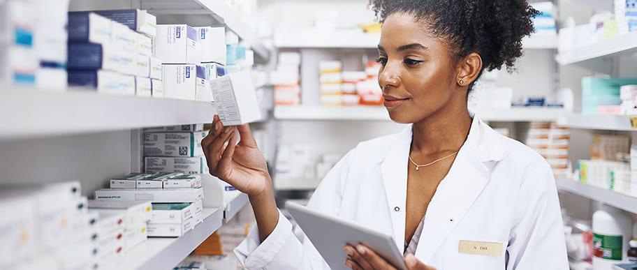 Ações de trade marketing farmacêutico para alavancar as vendas de produtos confinados