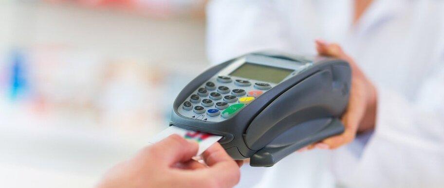 Dicas para impulsionar a venda de HPC no canal farma – Parte 2