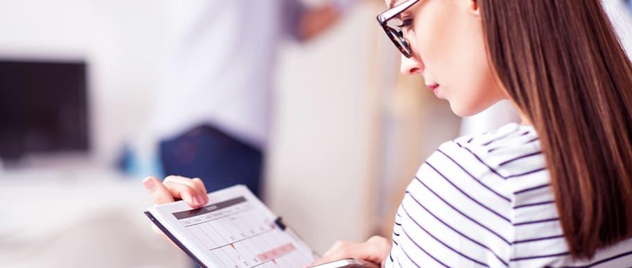 Calendário promocional para PDV Farma: 8 passos para desenvolver o seu