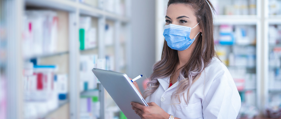 Tecnologia agrega valor às ações demarketing no varejo farmacêutico
