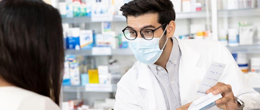 Melhore a adesão e evite o abandono nos programas de tratamento aos pacientes