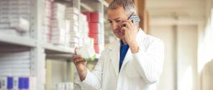 Mercados de especialidades: garanta a distribuição de medicamentos e produtos especiais