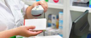 Como aumentar suas vendas de HPC no varejo farmacêutico