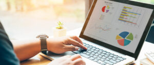 Informação: um ativo valioso para gerir campanhas de trade marketing
