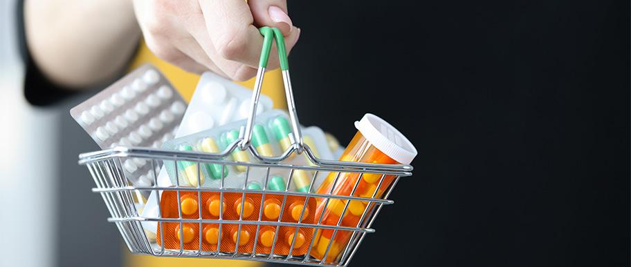 4 formas de agilizar a venda de medicamentos com desconto através do Portal da Drogaria