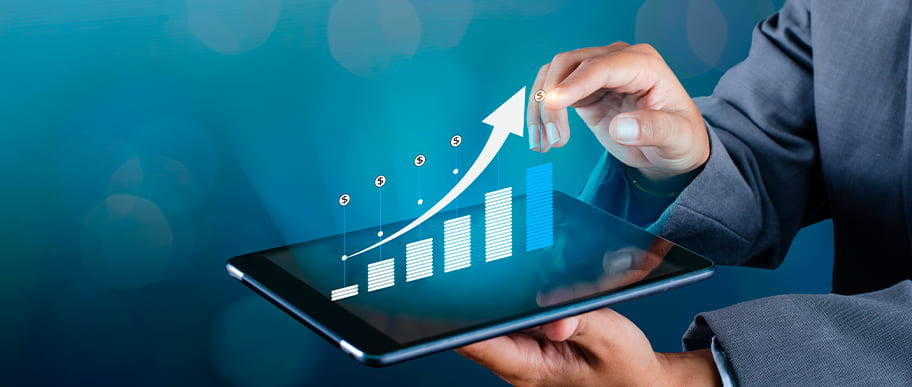 Como aumentar o potencial de vendas no mercado de saúde e bem-estar