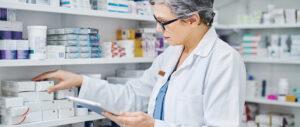 Estoque de segurança no varejo farmacêutico, como calcular?