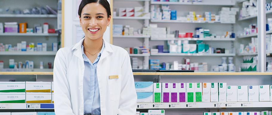 Marketing farmacêutico: como potencializar o relacionamento com médico e profissionais de saúde?