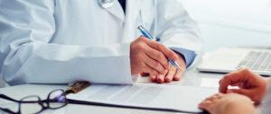 Visitação médica presencial ou virtual: como definir a melhor estratégia?