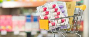 As melhores estratégias para aumentar as vendas no varejo farmacêutico