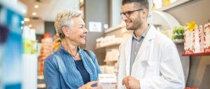 Atendimento em farmácia: 5 dicas para fidelizar o shopper
