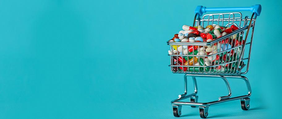 Melhores práticas de execução e vendas para produtos maduros no mercado farma