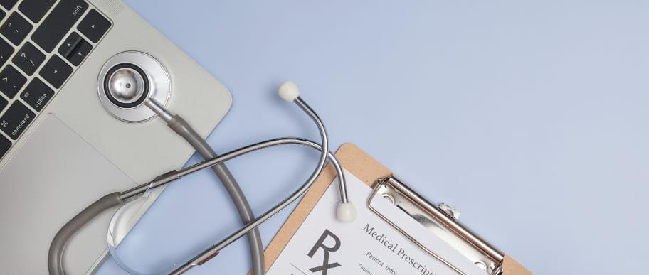 Veja como melhorar a performance de visitação médica utilizando uma abordagem digital