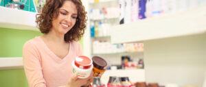 As oportunidades do mercado farma para os Não Medicamentos
