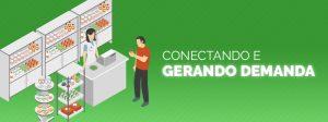 Soluções para o consumidor 4.0 no mercado farmacêutico