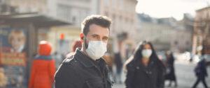 As empresas estão preparadas para lidar contra a pandemia de coronavírus?