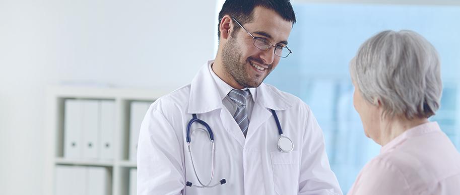 Covid – 19: como gerar valor e prestar suporte  na jornada do paciente