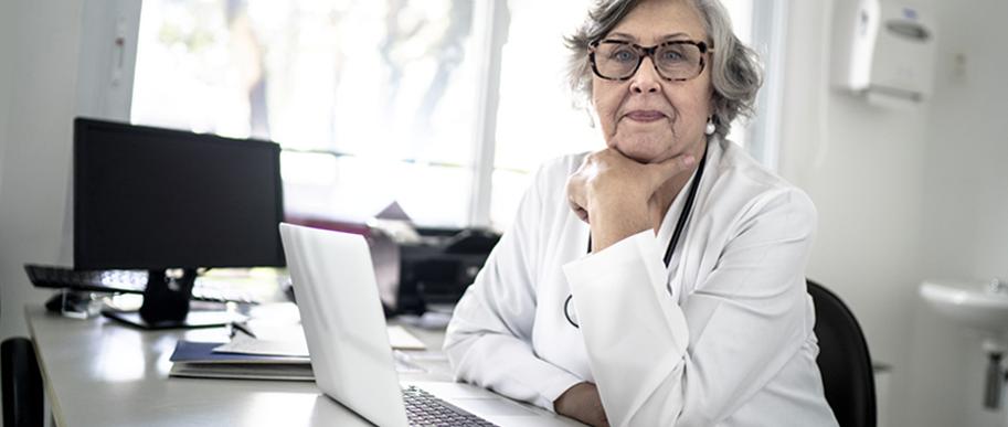 A nova realidade do relacionamento com a classe médica via multicanais