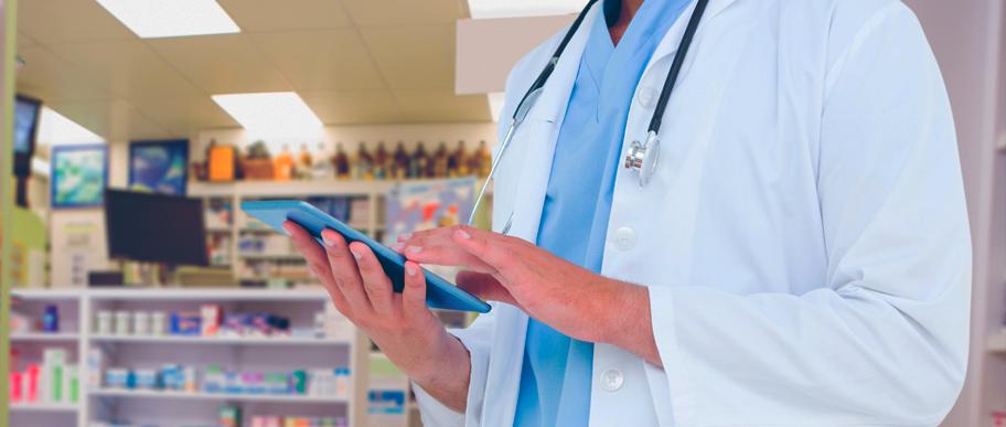 Conheça cinco tendências da Telemedicina