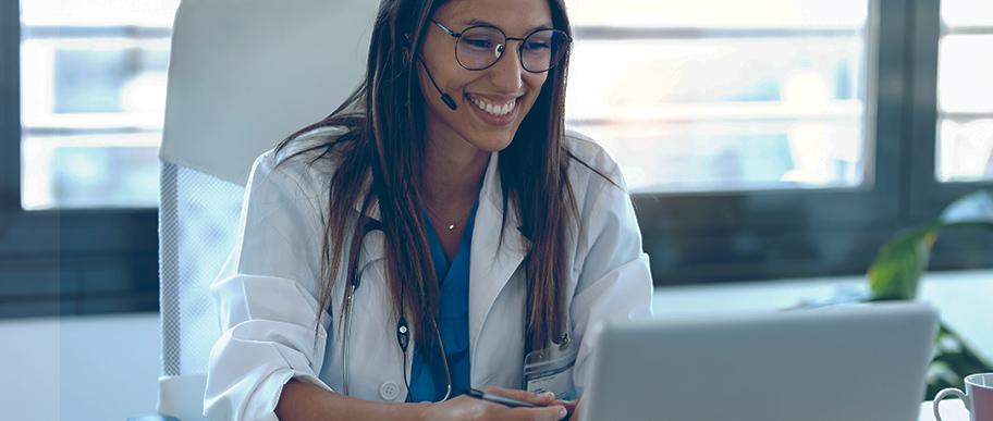 Material de Visitação Médica: 3 dicas para se destacar e ter mais resultados