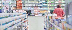 Saiba o que é o Ponto Extra no merchandising farmacêutico  e sua importância estratégica