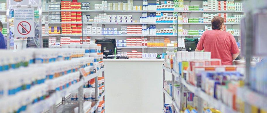 O que é o Ponto Extra no merchandising farmacêutico e sua importância estratégica