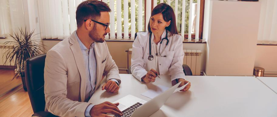 Representante Farmacêutico de Alta Performance: 3 dicas valiosas para colocar em prática