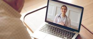Como a transformação digital afeta a jornada do paciente?