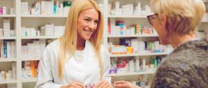 Como aumentar as vendas na farmácia: 6 estratégias para adotar agora