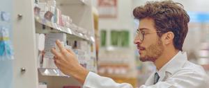 Estoque mínimo no mercado farmacêutico: o que é e como calculá-lo