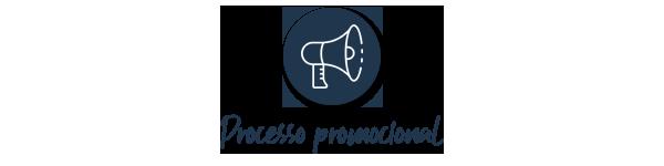 processo promocional