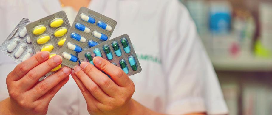 amostras grátis de medicamentos