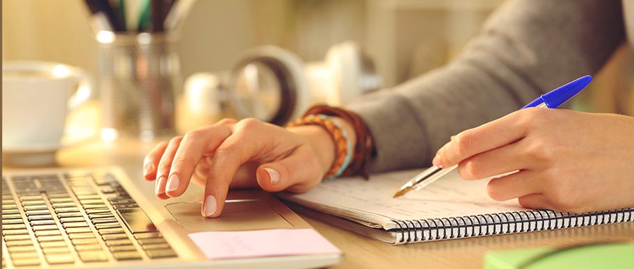 5 pontos que não podem faltar no seu planejamento de demanda
