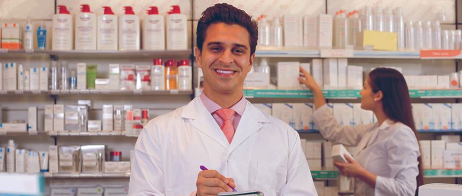 Reajuste no preço dos Medicamentos 2021