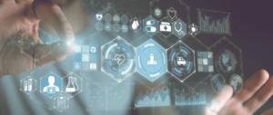 Ações comerciais Non Retail integradas aos serviços ao paciente