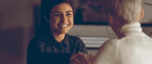 Gestão de Saúde Corporativa: como garantir o bem-estar de seus colaboradores