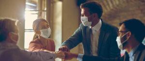 Programa de Benefícios em Medicamentos: estimule o autocuidado em sua empresa