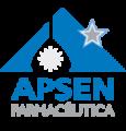 Apsen - logo