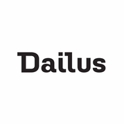 Dailus - Logo