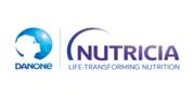 Danone Nutricia - Logo
