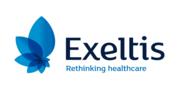 Exeltis - Logo