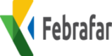 Febrafar - Logo