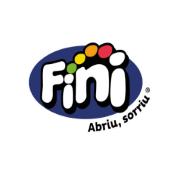 Fini - Logo