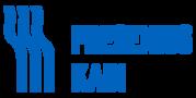 Fresenius_Kabi_Logo