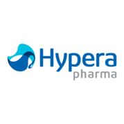 Hypera - Logo