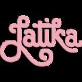 Latika - Logo